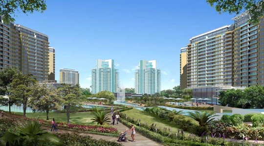 commercial-property-gurgaon