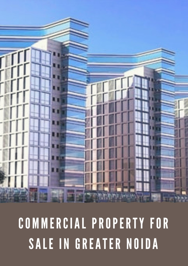 commercial-property-for-sale-in-greater-noida